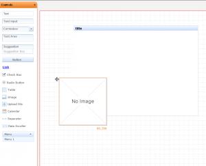adding image to Tiggr