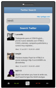 Tiggr Mobiel Apps Builder