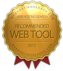 Web Hosting Search - 2012 Best Mobile App Builder