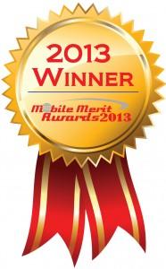 MobileMerits_Winner