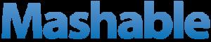 Mashable_Logo-e1291682364798