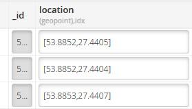 gps_app_store_location