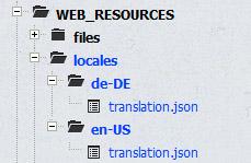 i18n_translation_files