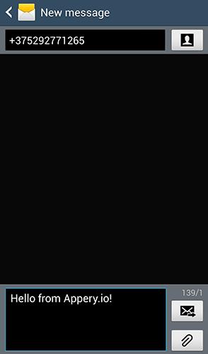 2014-03-12 14.42.34