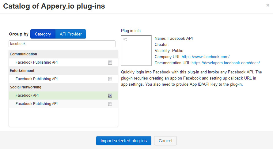 fb_import_plug_in