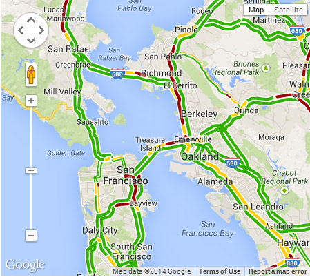 traffic_layer
