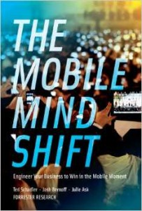 TheMobileMindShiftBook