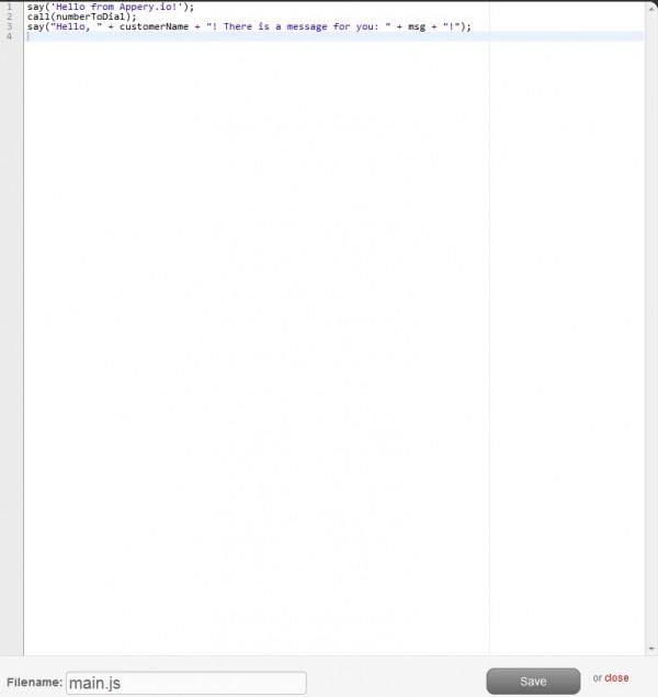 tropo_new_script