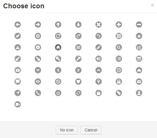 icon_list