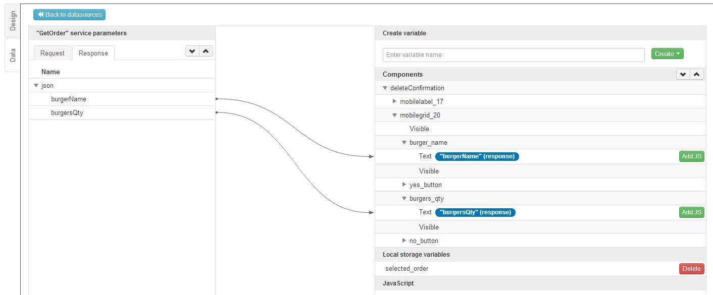 orchestrate_get_order_response_mapping