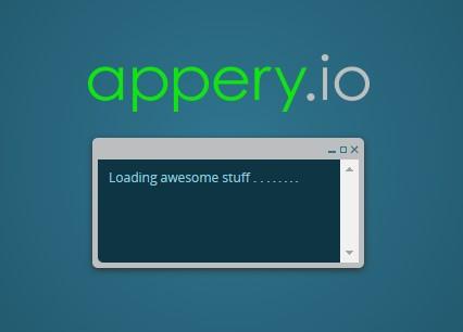 load_screen