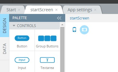 orientation_changing_buttons