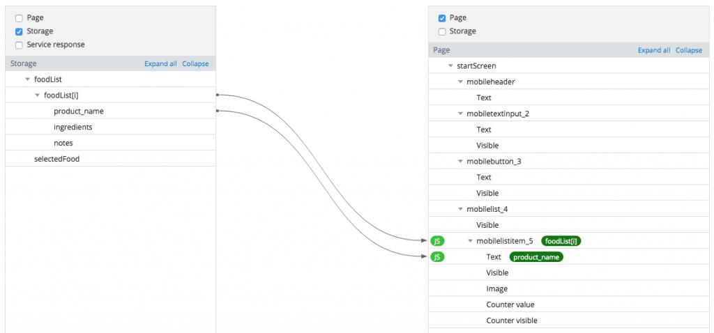 storagemapping_output