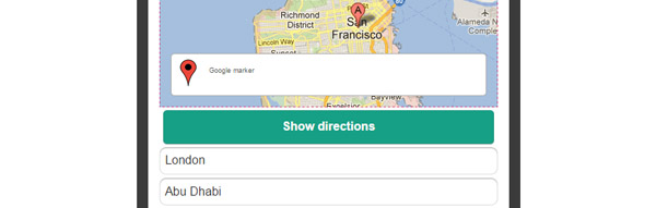 google_maps_directions