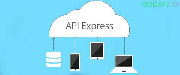 api_express_logo