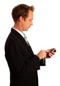 Mobile in-app conversion