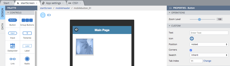 Image_MainPage_button