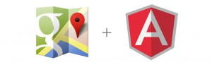 angular_google_maps