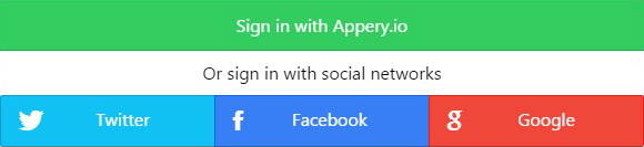 social_authentication_appery_io