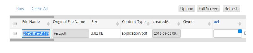 filesCollection_copyName