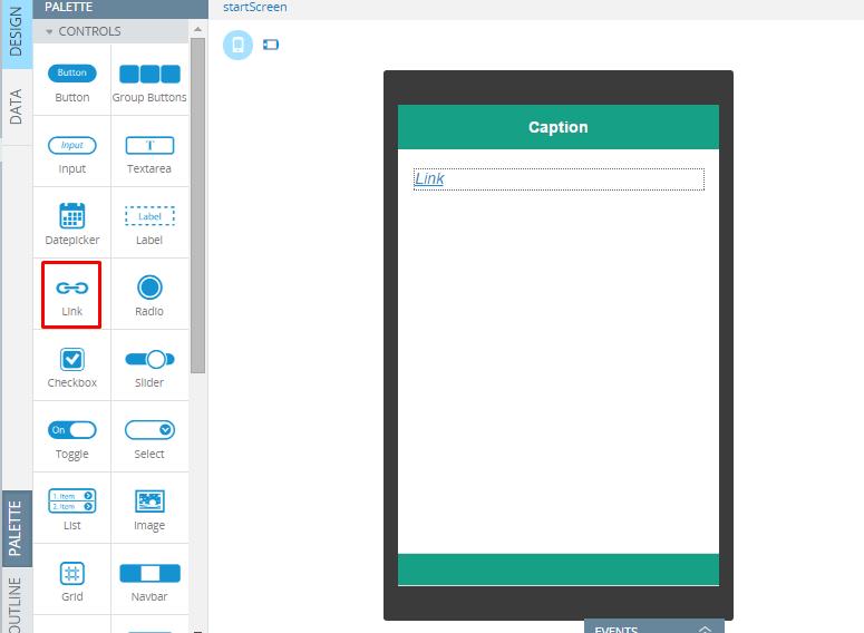 pdf_app