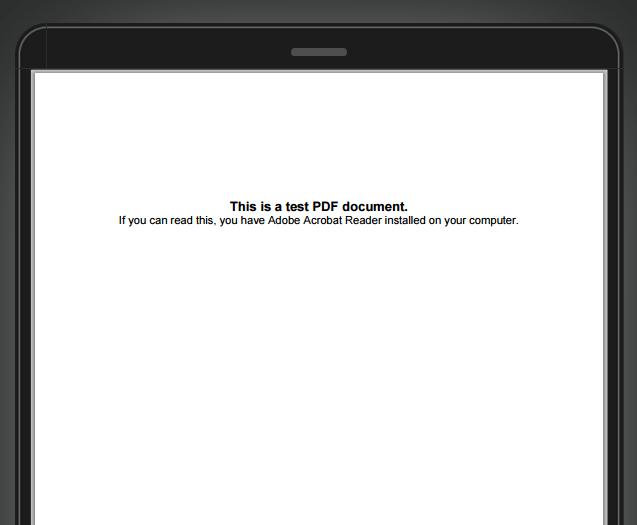 pdf_app_test