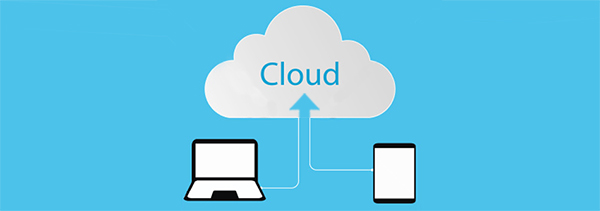 cloud_upload1