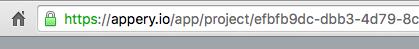 secure_appbuilder_url