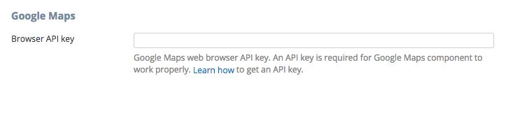 appbuilder_googlemaps_apikey