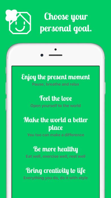 new_habit_app_2