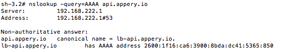 IPv6_api.appery.io