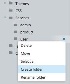 folders_in_project