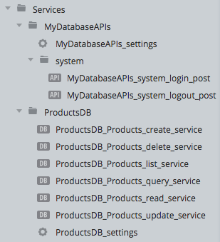 import_backendservices_folders