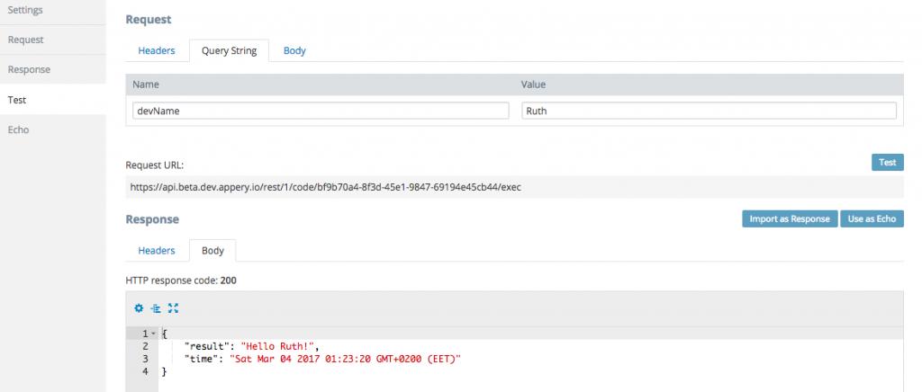 appbuilder_test_service