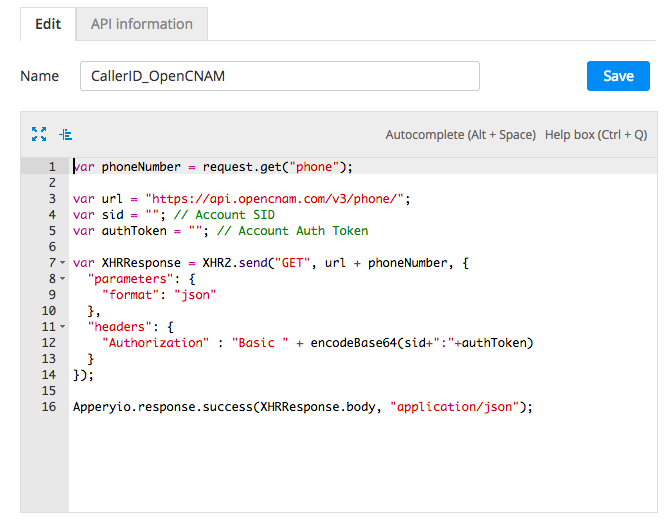 servercode_aceeditor